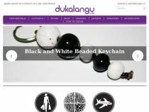 dukalangu.co.ke