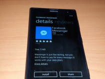 facebook comes to windows phone techweez