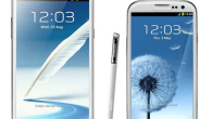 getting kitkat - galaxy s iii and galaxy note ii