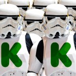 Kickstarter hits $1 billion mark in pledges
