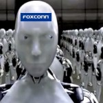 Foxconn To Hire 15,000 More Employees as It Diversifies Operations