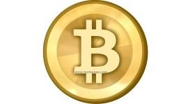 Bitcoin Flat