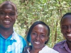 Kenya Blog Awards