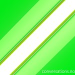 Conversations teaser 2