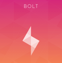 Bolt Instagram
