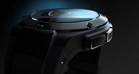 michael-bastian-x-hewlett-packard-smartwatch