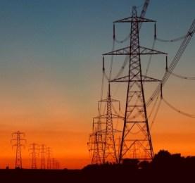 2013-12-04-09-20-19-powerlines