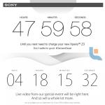 Sony Trolls Apple 2