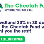Cheetah Fund