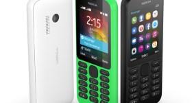 Nokia-215_Dual-SIM