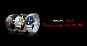 huawei-watch-techweez