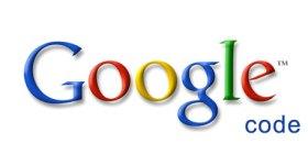 google code