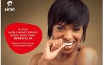 Airtel Money Mpesa Tease