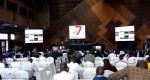 Digital Summit EA