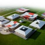 M-Pesa Academy