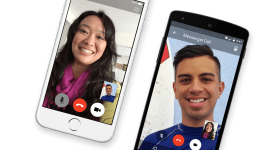 facebook-messenger-video-calling