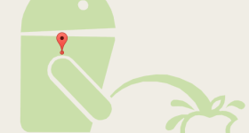 google droid