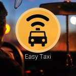 Easy Taxi