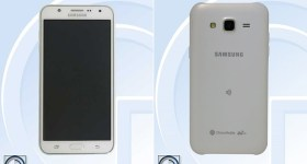 Galaxy J5 and J7 3