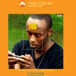 how-old.net test image - techweez
