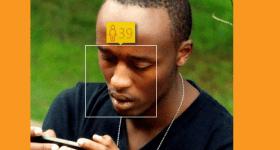 how-old.net test image - techweez