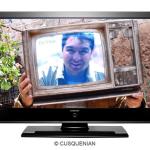 Digital-TV1