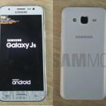 Samsung-Galaxy-J5-SM-J500 2