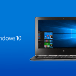 windows 10 photo