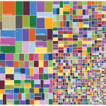 Android Fragmentation Report 2015 - OpenSignal - Techweez 1