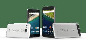 Nexus_5X_Nexus_6P