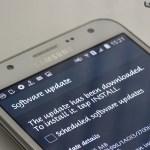 Samsung_Galaxy_J7_6