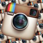 Instagram 400 million users