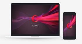 Opera_rebrand