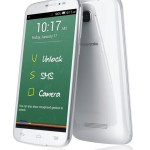 Panasonic_smartphones