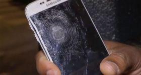 Paris_attacks_phone_saves_life