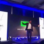 Tecno_Phantom_5_Launch_Nairobi