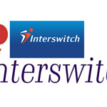 interswitch KE
