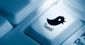 twitter publishing tool