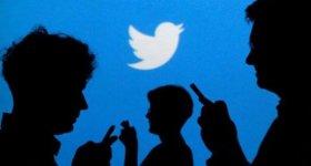 twitter user polls