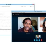 skype integration in slack