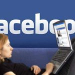 facebook-is-the-most-trusted2