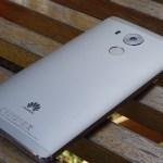 Huawei_Mate_8_7