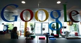 google-hq-590x368