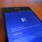 Facebook-has-a-shazaming-feature-533x400
