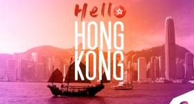 Hello_HongKong