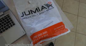 Jumia-Shopping