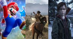 Gaming predictions