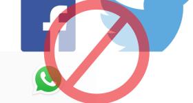social-media-ban-700x396