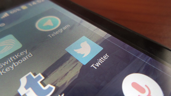 Twitter's latest changes include allowing people to retweet themselves