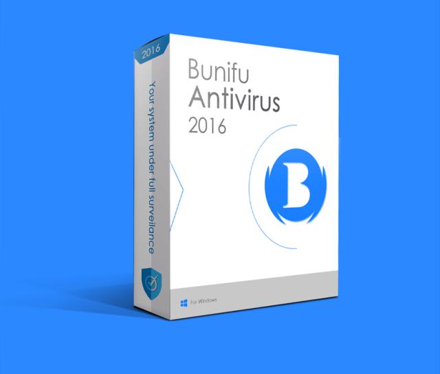 Bunifu_antivirus